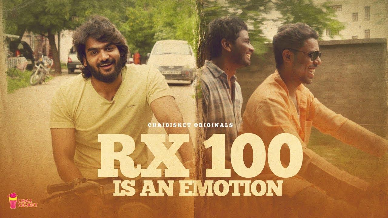 rx-100-is-an-emotion-chai-bisket-stories-rx-100-karthikeya
