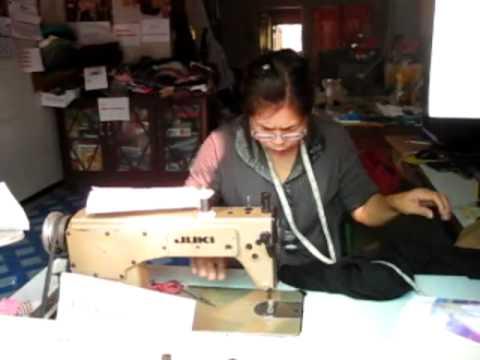 Siam2u-Boho Hippie Soft Cotton Comfy Pants S -XL