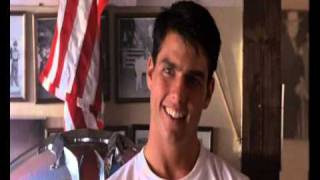 Top Gun - You've Lost That Lovin' Feelin'