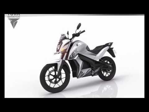 TORK T6X Features, Price , Details 2017-18 / MotoShastra