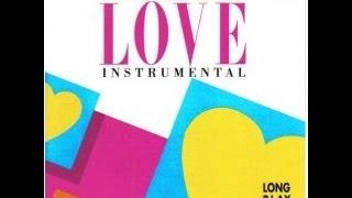 Integrity Music - Experience LOVE Instrumental (Full Album)