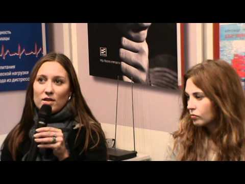 Вера ахмаметьева из сериала школа никелодеон игры черепашки ниндзя олд скул
