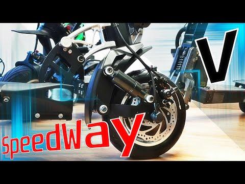 Speedway 5 - Image
