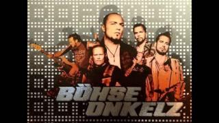 Böse Onkelz -Dopamin-Keine Amnestie für MTV