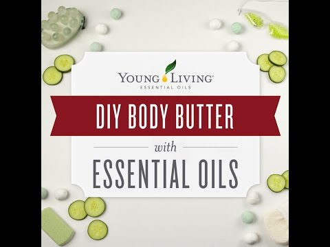 diy-homemade-body-butter-recipe-|-young-living-essential-oils
