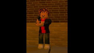 Permit review! (Roblox realistic roleplay)