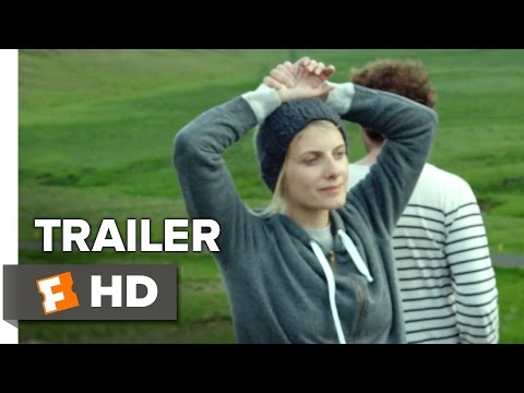 Tomorrow Trailer #1 (2017) | Movieclips Indie