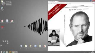 Leer Archivos PDF y DOC en Asha 311 y Cualquier Celular!-Networkchetos