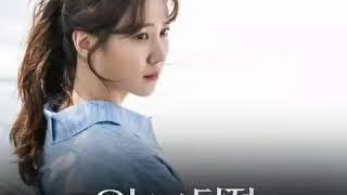 Lyrics OST The Ghost Detective Part 6 Joy Red Velvet and Mark NCT – 나라는 꿈