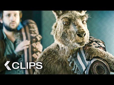 die-kÄnguru-chroniken-clips-&-trailer-german-deutsch-(2020)