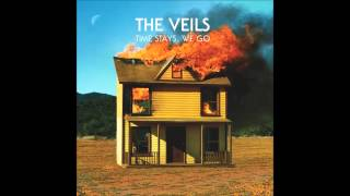 The Veils - The Pearl (2013)