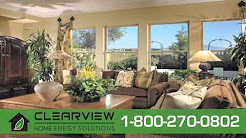 Clearview Home Energy Solutions