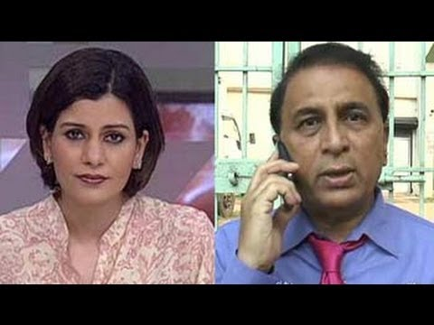 Sunil Gavaskar says willing to step in as BCCI president