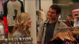 Download Video Henry Cavill - Whatever Works - all scenes 2/3: The store & The boat kiss - HD 1080p MP3 3GP MP4