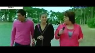 My Name Is Khan Songs, My Name Is Khan Lyrics, My Name Is Khan Videos, Download MP3 Songs, Hindi Music   Dishant com