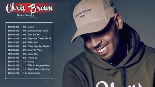Chris Brown  Greatest Hit -  Chris Brown  Playlist - Chris Brown  Full Album