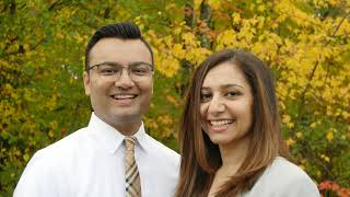 Hadley Dental Care Opens New Offices in Hadley MA