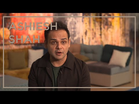 Interview Ashiesh Shah | Downtown Design Dubai 2019 | Aritco – Next Level Living