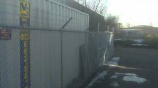 A1 Fence And Gate Repair Denver Co 303-218-0706  - Chain Link