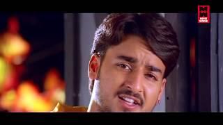 Tamil Movies Full Length Movies | Tamil Full Movies | Tamil Online Movies