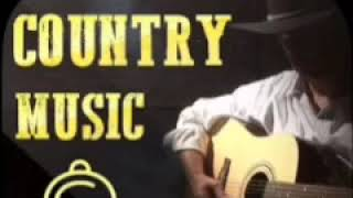 Country ringtones + download