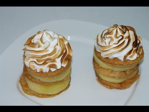feuilletine-au-pomme-meringuée-facile-(cuisinerapide)