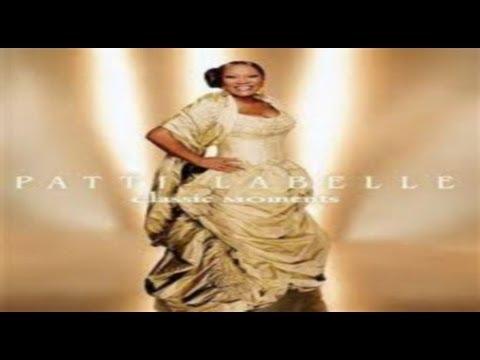 Patti Labelle I Don't Go Shopping ( Original) ( Video) mp3