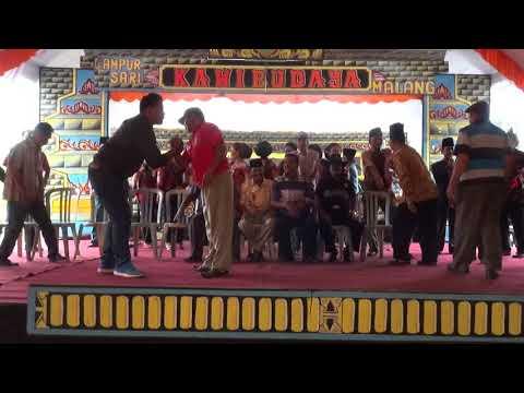 kawi budaya with SMK TI KROMENGAN (DOKUMENTASI)