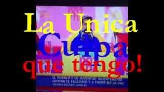 Nicolas Maduro Capuskicapubul REMIX ( OFFICIAL DEMO - ADONAY GARCÍA )