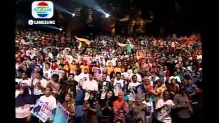 Video Lesti-Kejam-Konser 250214 download MP3, 3GP, MP4, WEBM, AVI, FLV Desember 2017