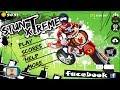 STUNT EXTREME HD Video Games - Bike Games 2017 Racing Rivals MotorBike Games - Dirt Moto Cycle Games