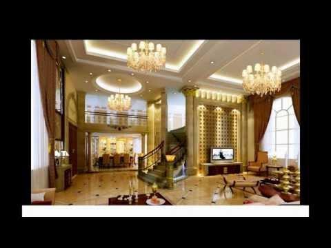 All New Kerala Home Design