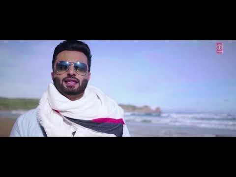 Aarsh benipal ft deep jandu new song fikkiyan