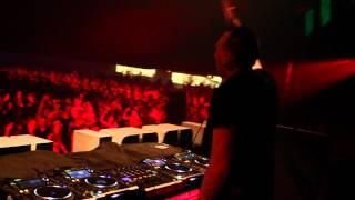 Lethal MG - Until You Die (Official Videoclip)