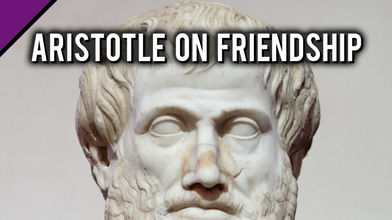 aristotle on wealth Aristotle and happiness after death: nicomachean ethics 1 10-11 kurt pritzl in nicomachean ethics 1 10-11 aristotle discusses the meaning of solon's advice that one look to the end before judging a person happy.