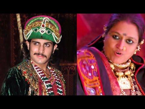 Supriya Pathak & Rajat Tokas To Enter In New TV Shows