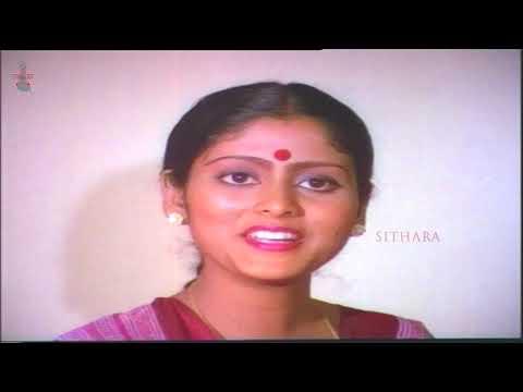 Sreevari Muchatlu Telugu Movie Part -4   Akkineni Nageswar Rao, Jayasudha, Jayaprada   Sithara