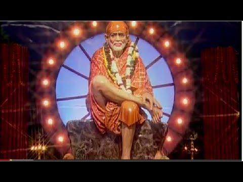 Humko To Sai Man Bhaaye [Full Song] I Sai Ki Jogniya