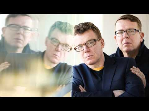 The Proclaimers - Afternoon Edition BBC Radio 5 - part 1