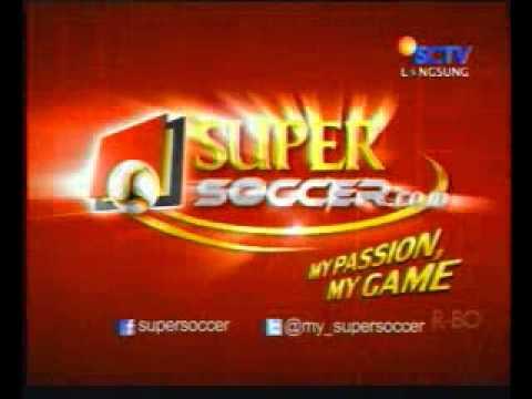 SCTV-020114-Djarum Super Soccer