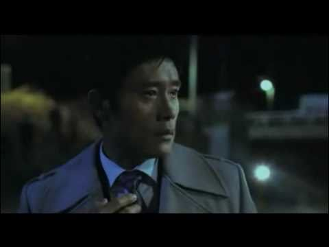 I Saw the Devil Preview - English Subtitled 2