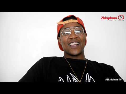 DJ Speedsta talks how he conceptualised MAYO
