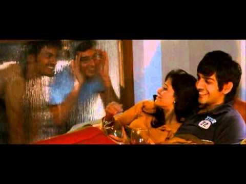 Koi Aa Raha Paas Hai Full Video Song | Pyaar Ka Punchnama