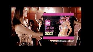 DANCE NATION 2002  15