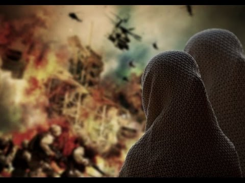 "BREAKING LIVE: ""Chaos In Syria"" Steven Ben DeNoon..."
