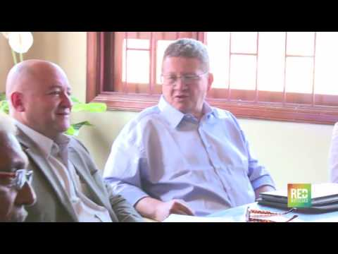 Enfrentamiento entre FARC y disidencia habría dejado dos guerrilleros muertos
