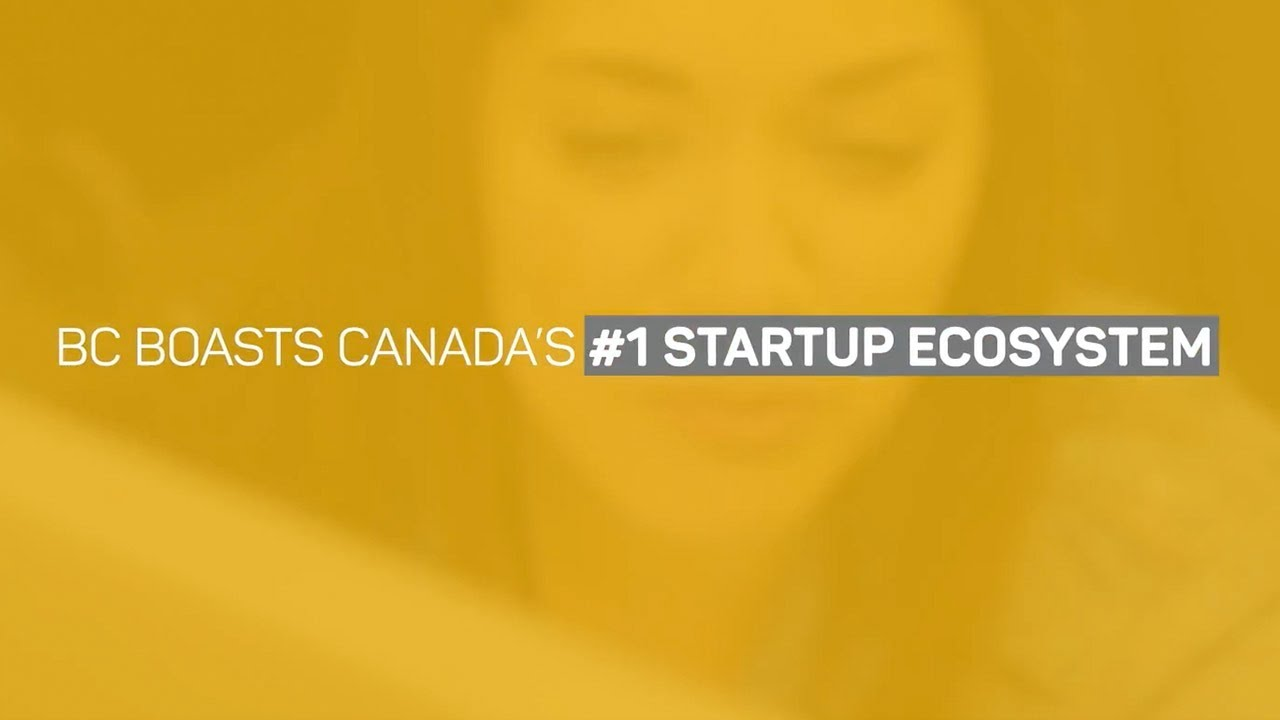 Careers - Jobs - BC Tech Association