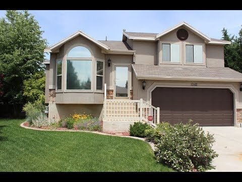 Clinton, UT Home For Rent - 1242 W 1075 N