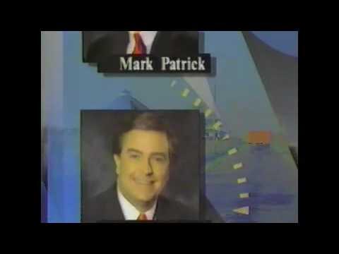 WISH-TV (News Open 1994)