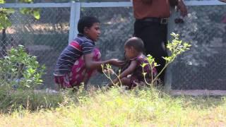 পথশিশুদের নিয়ে একটু ভেবে দেখবেন কি? (Street Children Short Film)